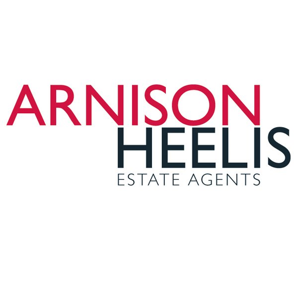 Arnison Heelis Penrith marketing logo