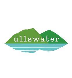 Ullswater-logo-01