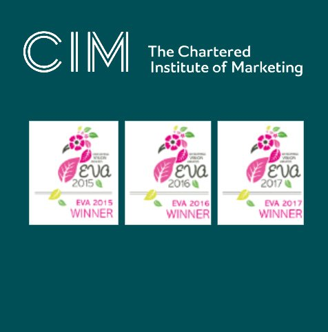 Cumbria marketing chartered institute of marketing