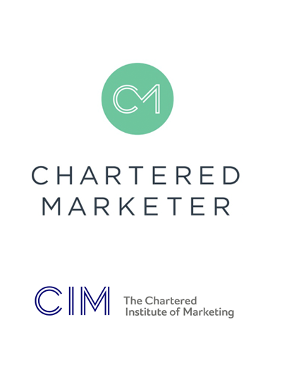 Acorn marketing cumbria chartered marketer