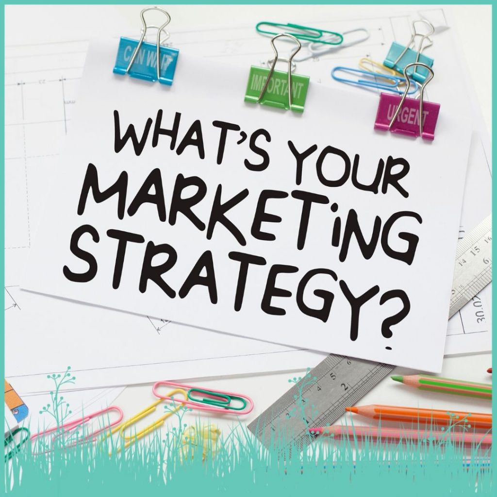 Marketing Strategies to Tackle Covid19