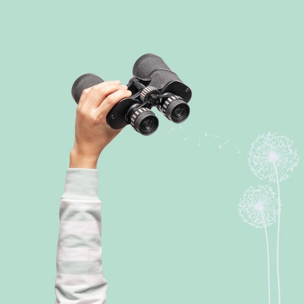 Find clarity in your marketing