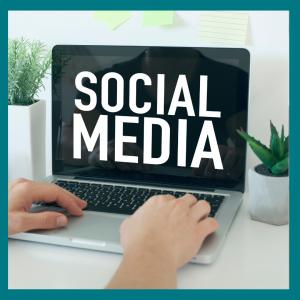 Social Media Content Advice